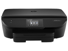 HP Envy 5660 e-All-in-One patron