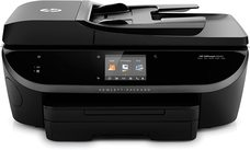 HP OfficeJet 8040 e-All-in-One patron