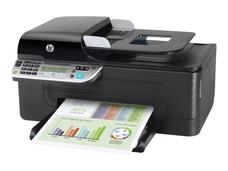 HP OfficeJet J4525 patron