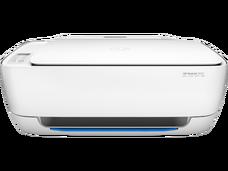 HP DeskJet 3630 All-in-One patron