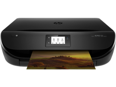 HP Envy 4516 All-in-One patron
