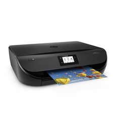 HP Envy 4525 All-in-One patron
