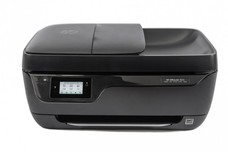 HP OfficeJet 3830 All-in-One patron