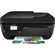 HP OfficeJet 3831 All-in-One patron