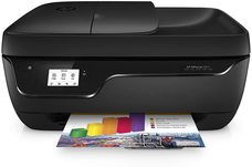 HP OfficeJet 3833 All-in-One patron