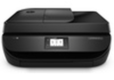 HP OfficeJet 4651 All-in-One patron