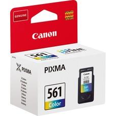 Eredeti Canon CL-561 színes patron
