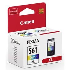 Eredeti Canon CL-561XL nagy kapacitású színes patron