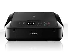 Canon Pixma MG5700 patron