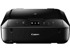 Canon Pixma MG6800 patron
