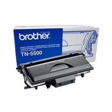 Brother TN-5500 fekete toner