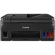 Canon Pixma G4510 patron