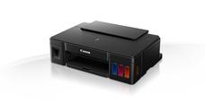 Canon Pixma G1500 patron