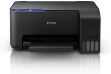 Epson EcoTank L3111 patron