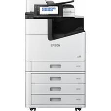 Epson WorkForce Enterprise WF-C20600D4TW patron