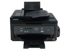 Epson WorkForce M200N patron