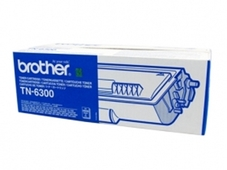 Brother TN-6300 fekete toner