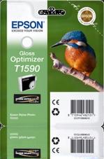 Eredeti Epson T1590 fényesség optimalizáló