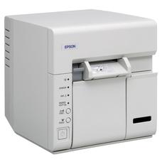 Epson TM-C610 patron