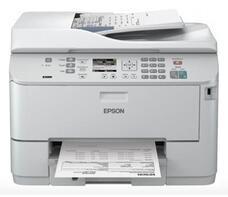 Epson WorkForce Pro WP-M4595 DNF patron
