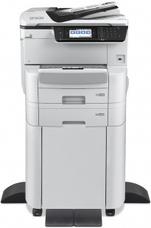 Epson WorkForce Pro WF-C8190DTWC patron