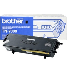 Brother TN-7300 fekete toner