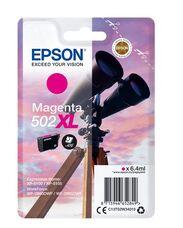 Eredeti Epson 502XL nagy kapacitású magenta patron