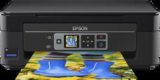 Epson XP-352 patron