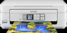 Epson XP-355 patron