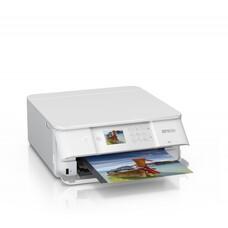 Epson XP-6105 patron