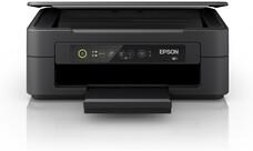 Epson XP-2100 patron