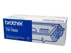 Brother TN-7600 fekete toner