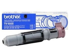 Brother TN-8000 fekete toner