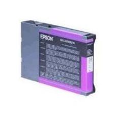 Eredeti Epson T602 világos-magenta patron
