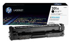 Eredeti HP 201A fekete toner (CF400A)