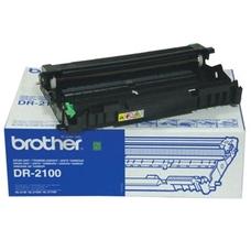 Brother DR-2100 fekete dobegység