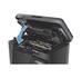 HP LaserJet Pro MFP M125 M127-toner-csere