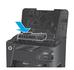 HP LaserJet Pro M201 toner csere