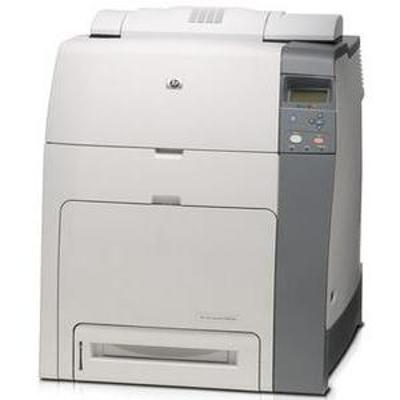 HP CLJ CP4005 DRIVER FOR PC